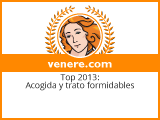 3_Top-Welcoming-2013_ES